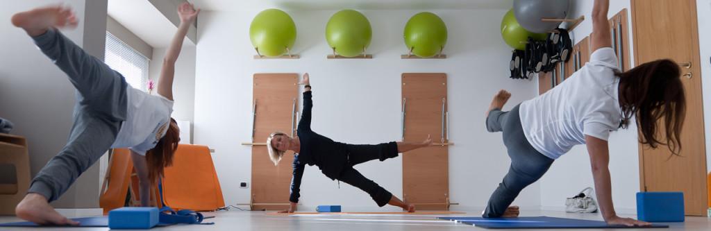 header_1_yoga