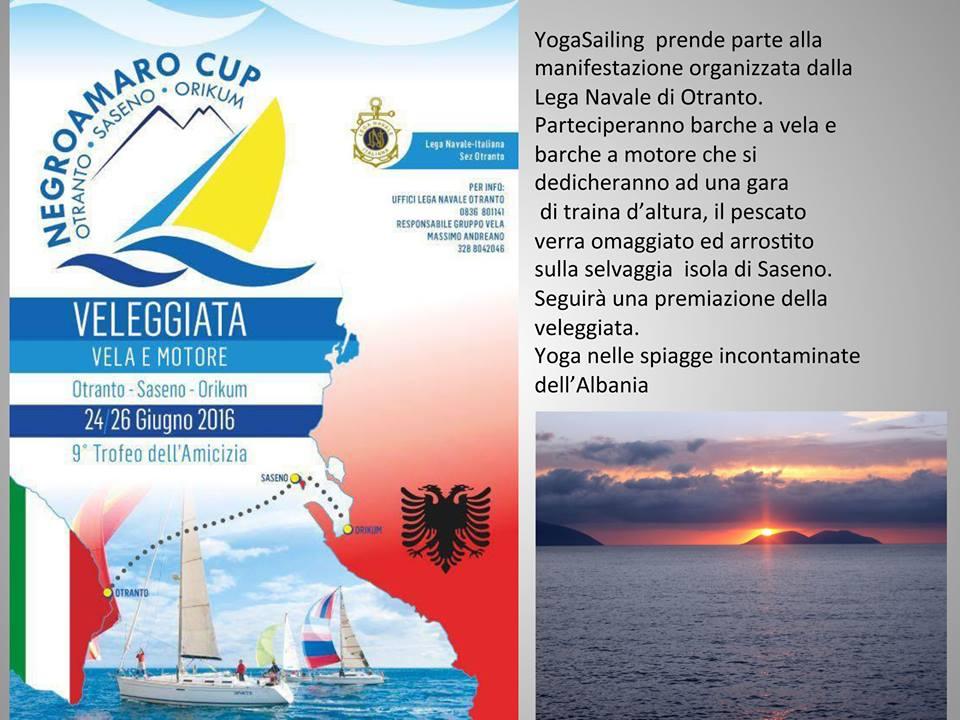 20160524 yoga e sailing